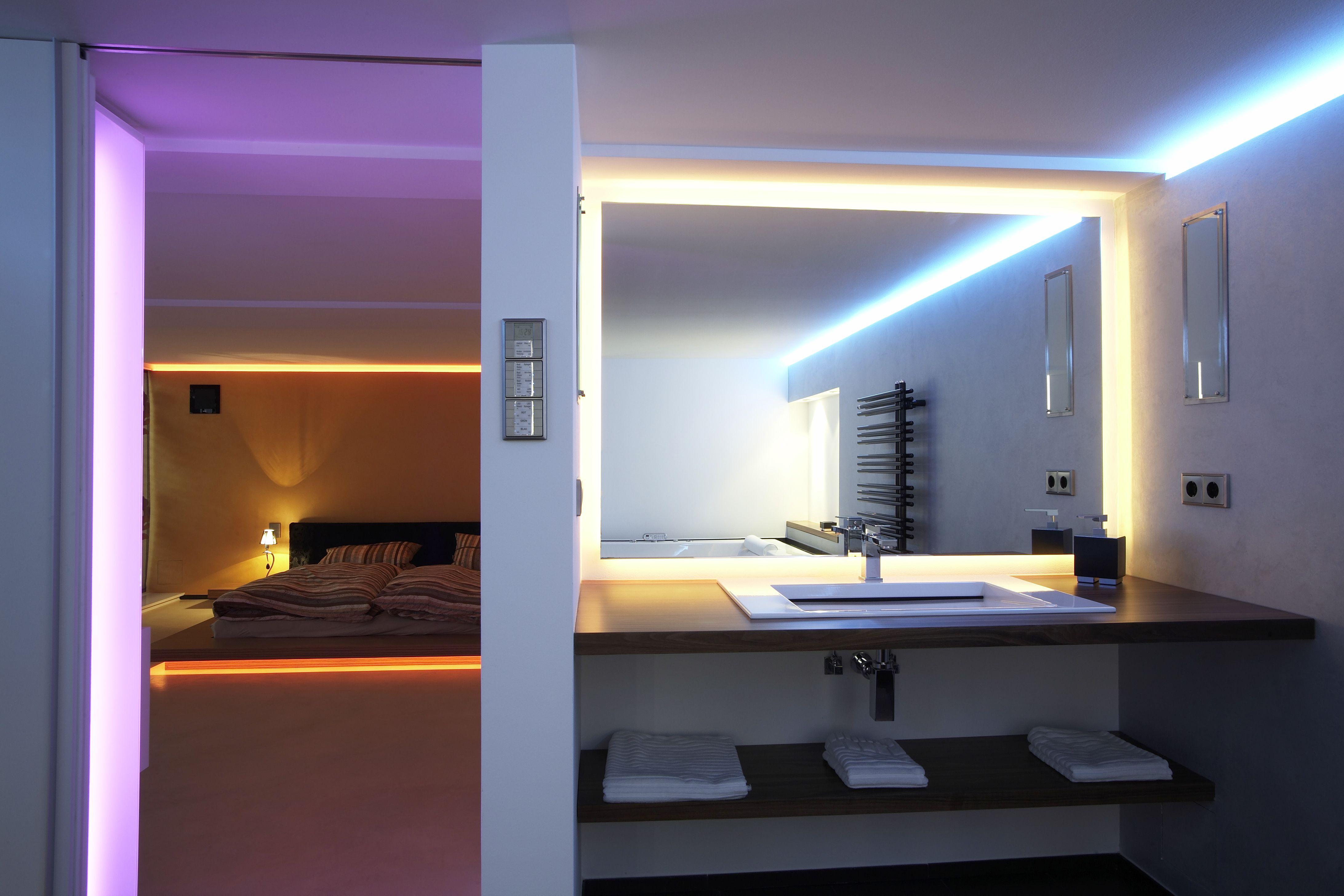 Showroom, Bad/Schlafzimmer | Elektro-Showroom | Pinterest | Showroom