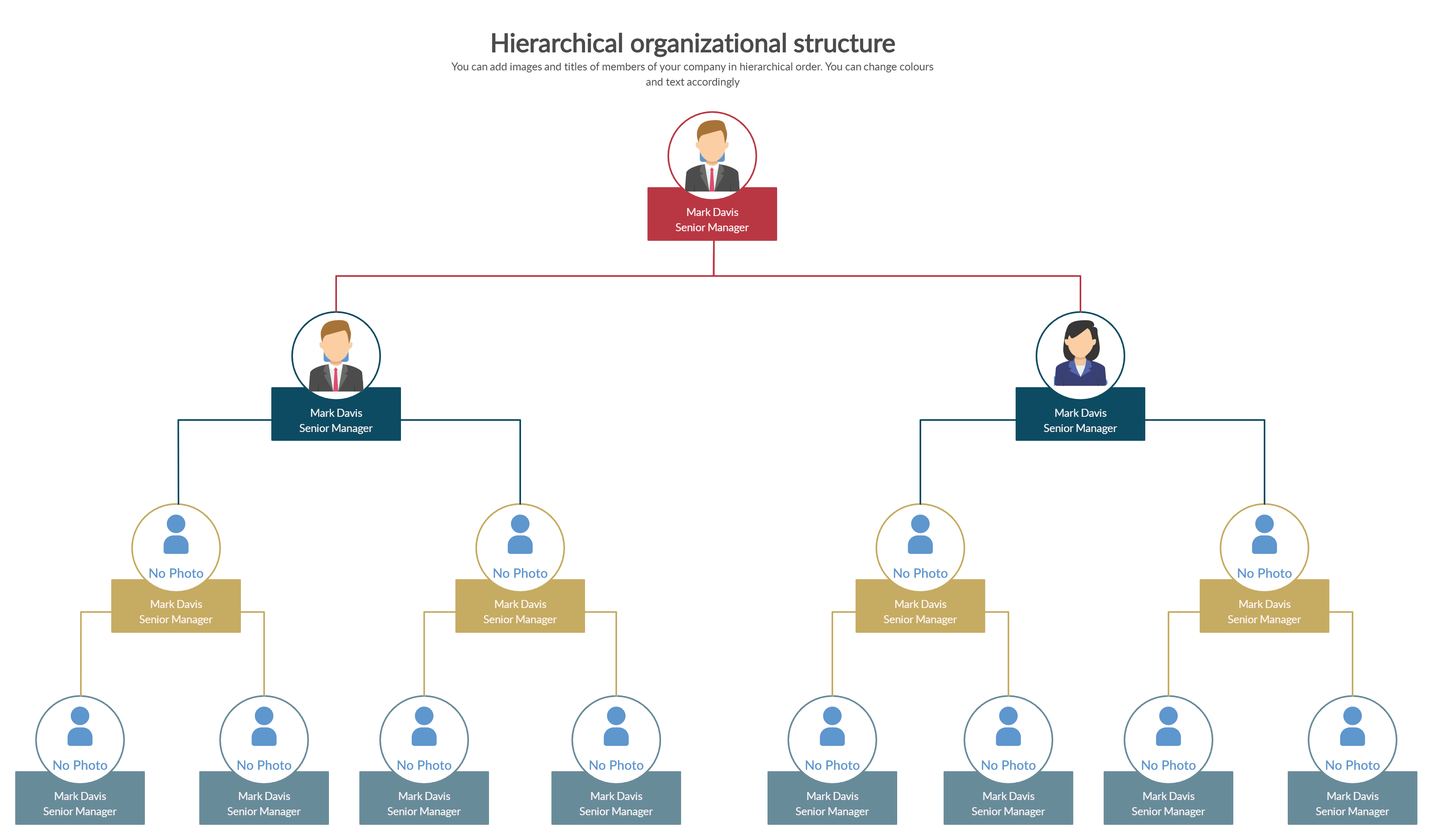Demo Start In 2020 Organizational Structure Company Structure Org Chart