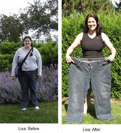 Tv shows like extreme weight loss image 2