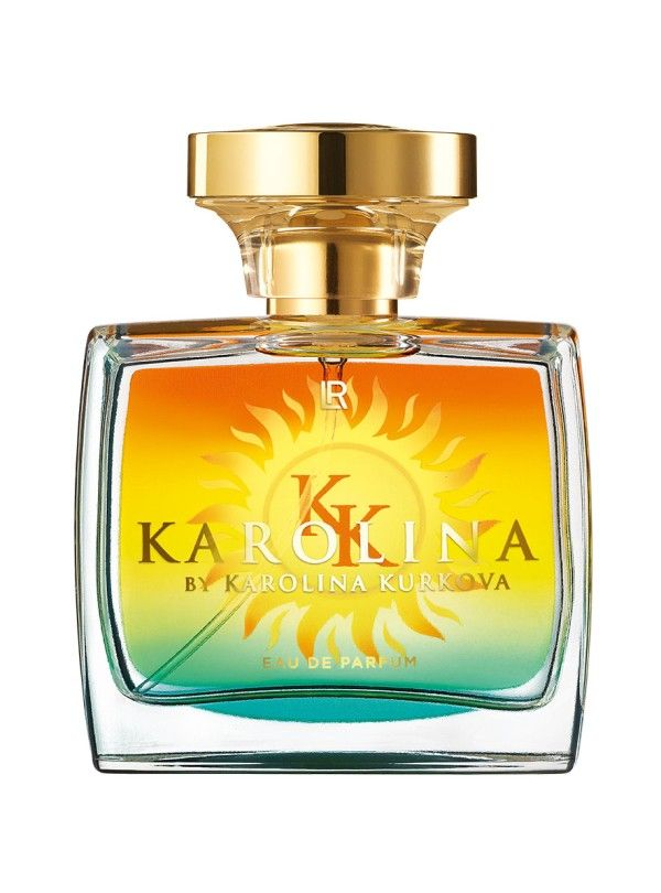 5755eee091 Pin by Aloe Vera on Karolina Kurkova Perfume! Women Fragrance! in 2019 |  Perfume, Buy perfume online, New fragrances