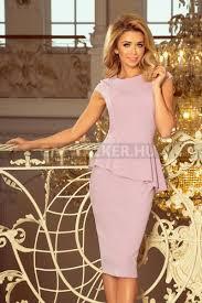 Női ruha webáruház, divat webshop, női ruhák - Léna Divat