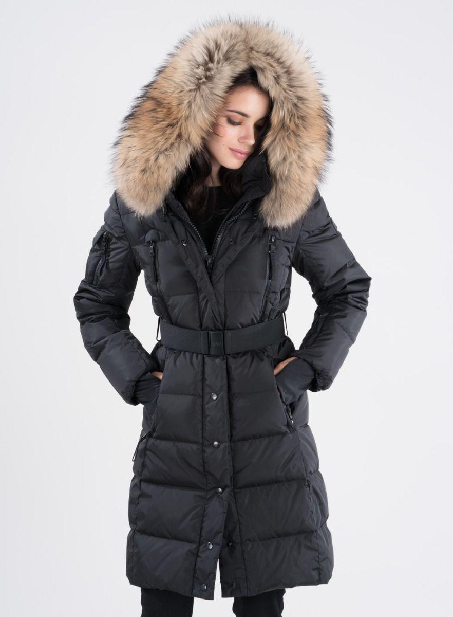 Sam Matte Infinity Coat Fashion Luxury Outerwear Coat [ 1200 x 882 Pixel ]