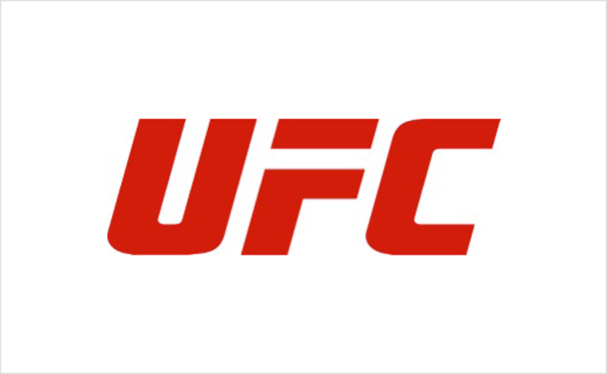The UFC prelims are no longer being broadcast on Fox or Fox
