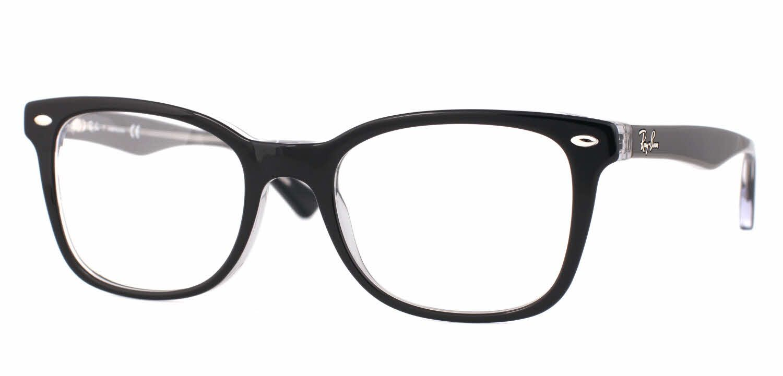 Pin von Kristen Lisoski auf Glasses | Pinterest