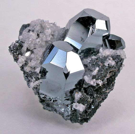 hematite divorced singles dating site Astral hearts is the premier dating website for metaphysically minded singles create your profile and attract your soulmate intent is everything.