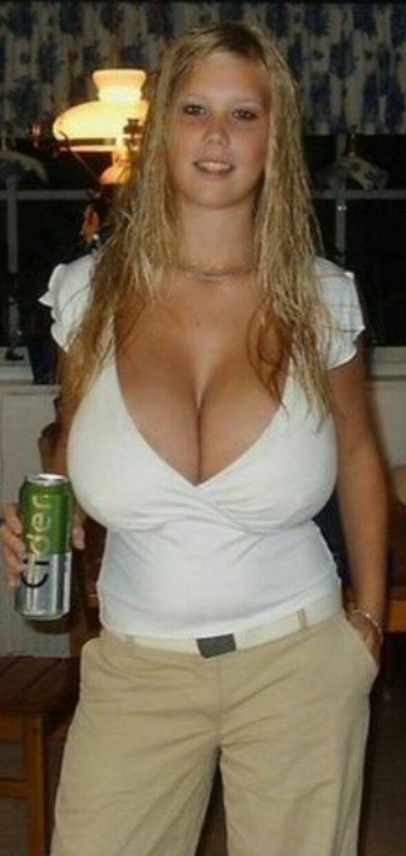 Pin on boobs