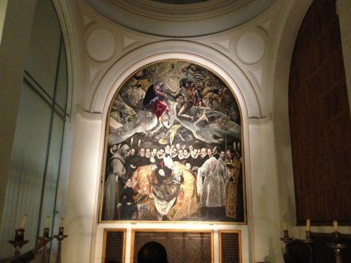 iglesia-de-santo-tome_4451091