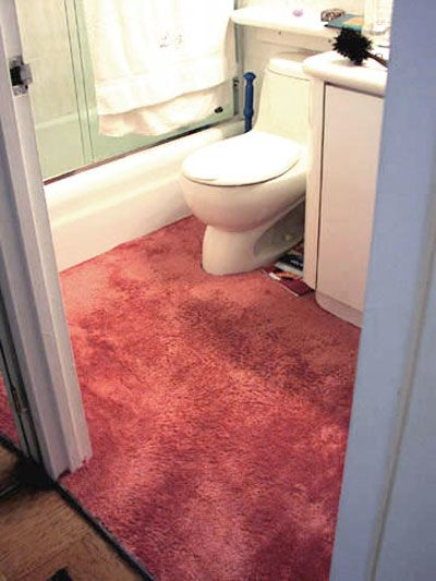 J A G Carpet Wholesalers Inc Monday To Saturdays 9 00 6 00 P M E S T Bathroom Rugs Long Bathroom Rugs Rugs
