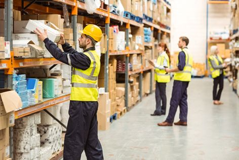 Movers And Packers In Delhi Packers And Movers 24 7 Hr Service Provider Accounting Jobs Supply Chain Job Search