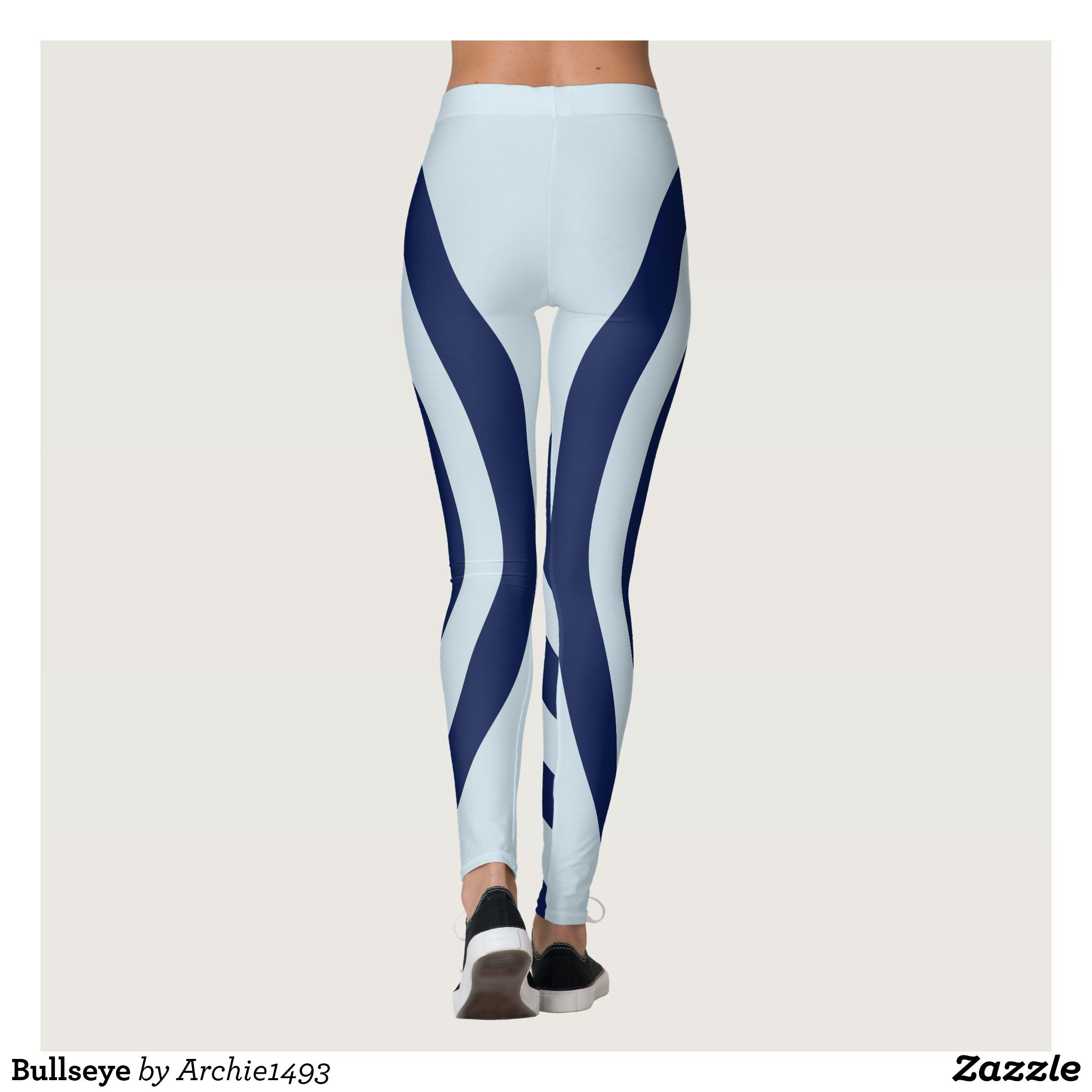 Crazy Cool Womens Short Legging Workout Tights
