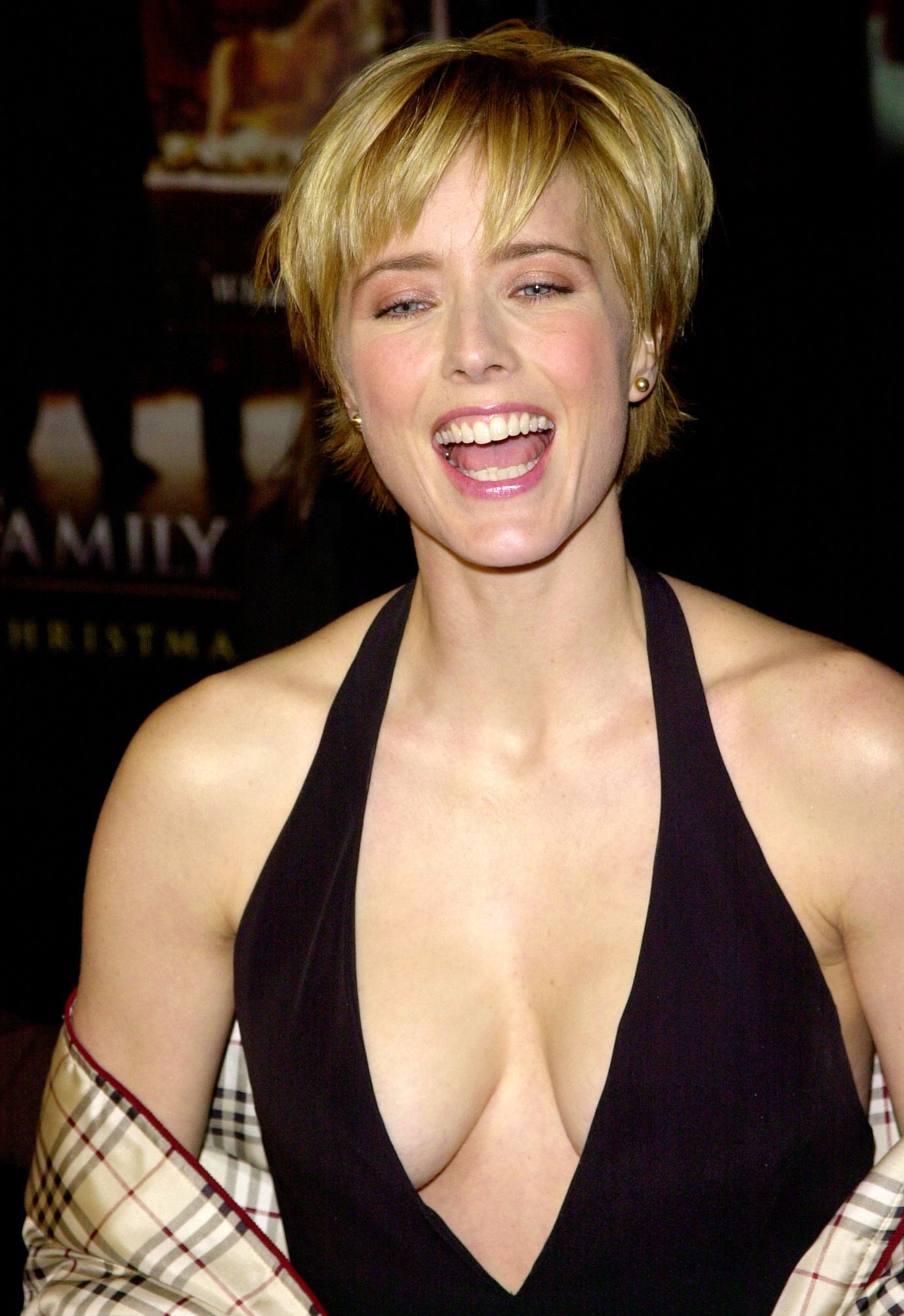 Selfie Tea Leoni nude (44 foto and video), Ass, Fappening, Boobs, butt 2015