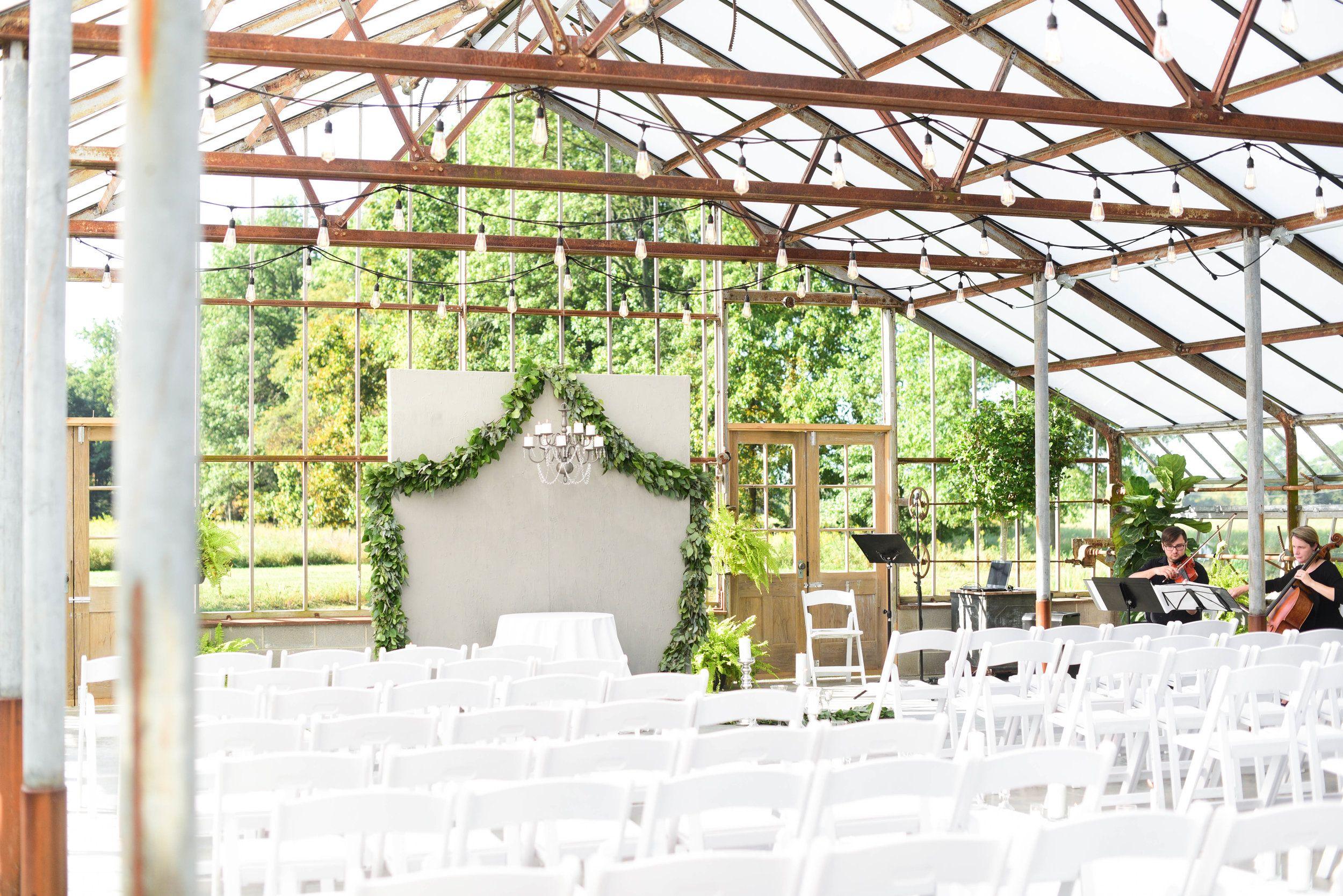 Oak Grove New Albany Wedding Jorgensen Farms Susie Marie Photography Ohio Wedding Venues Wedding Farm Wedding