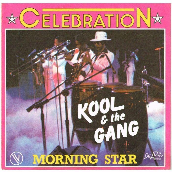 Kool The Gang Celebrate 1980 In 2020 Wedding Songs Wedding Venues In Virginia Chicago Wedding Venues