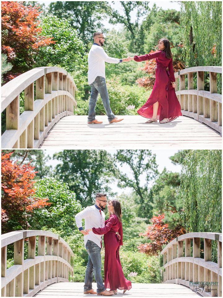 aedae0fb5922ff58121170f4846bfec7 - Anderson Japanese Gardens Rockford Il Wedding