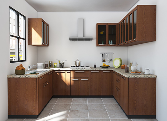 Pictures Of Nigeria Kitchen Cabinet Feels Free To Follow Us Di