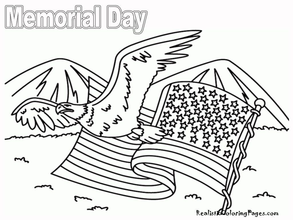 Veterans Day Coloring Pages Unique Coloring Book World Free Printable Veterans Day Colorings For Kids