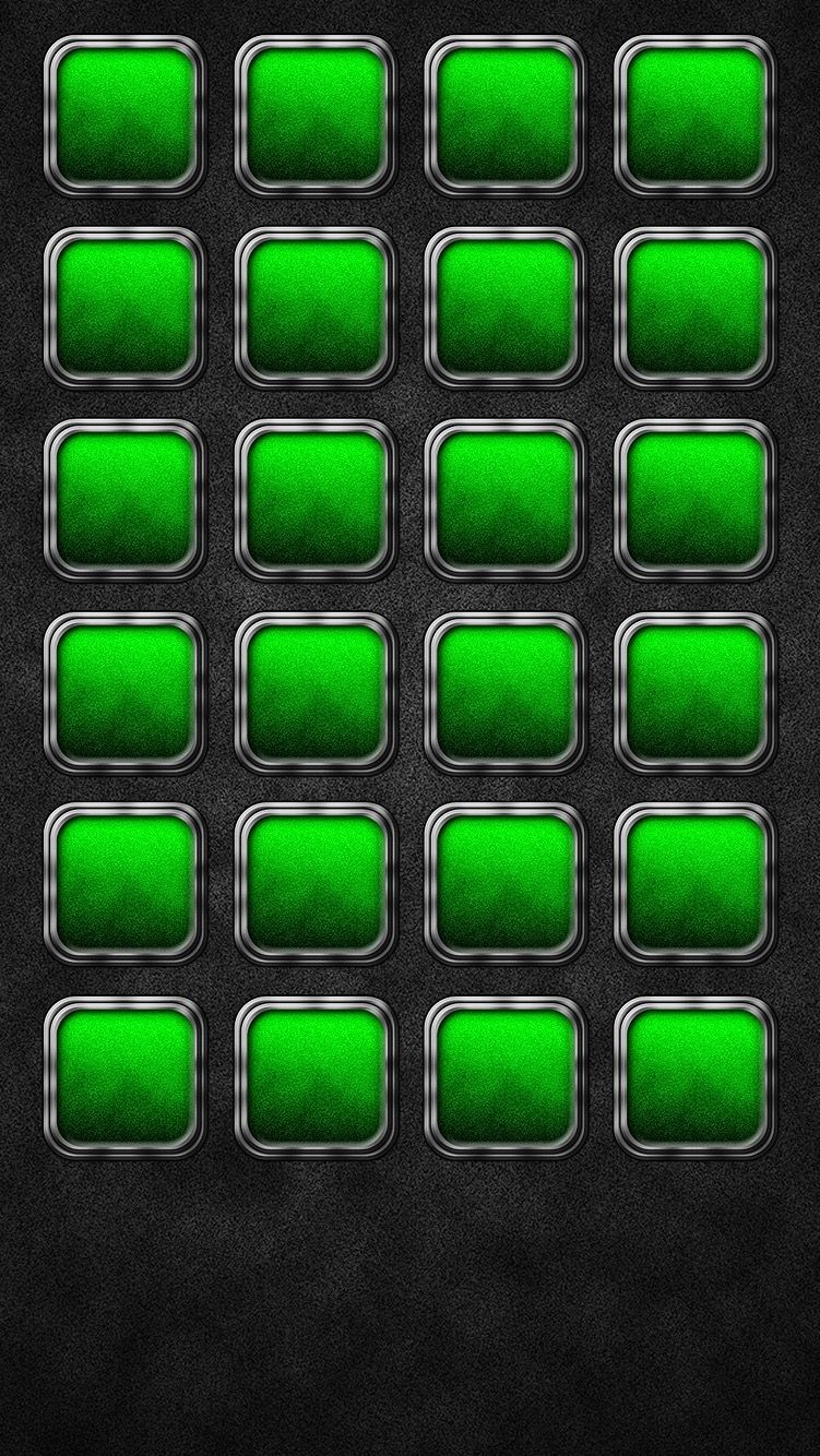 Tap And Get The Free App Shelves Icons Simple Ombre Light Green Hd Iphone 6 Wallpa Iphone Homescreen Wallpaper Pretty Phone Wallpaper Best Iphone Wallpapers