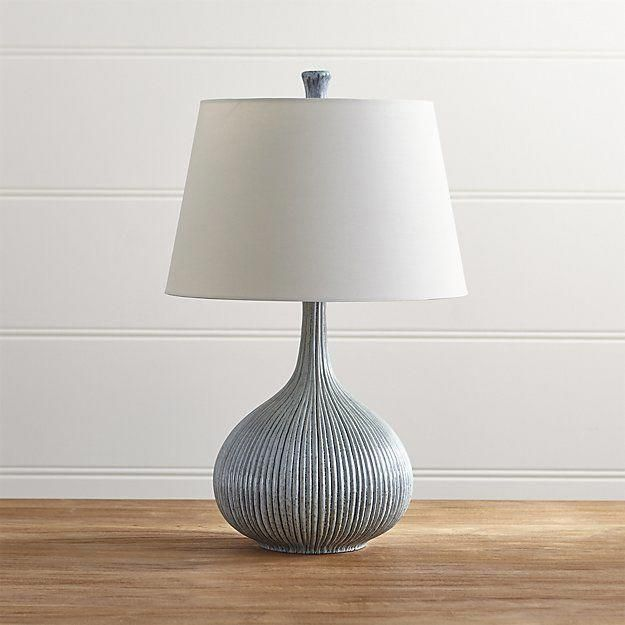 I Need This Exquisite Photo Halogenlamps Blue Table Lamp Table Lamp Lamp