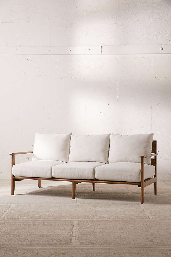 Slide View 3 Peyton Sofa Furniture Expensive Furniture Furniture Stores Online
