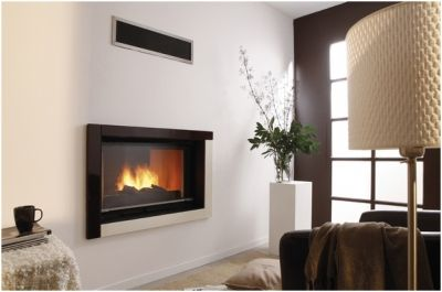 Cheminees Philip Cheminees Philippe Fireplaces Australia The