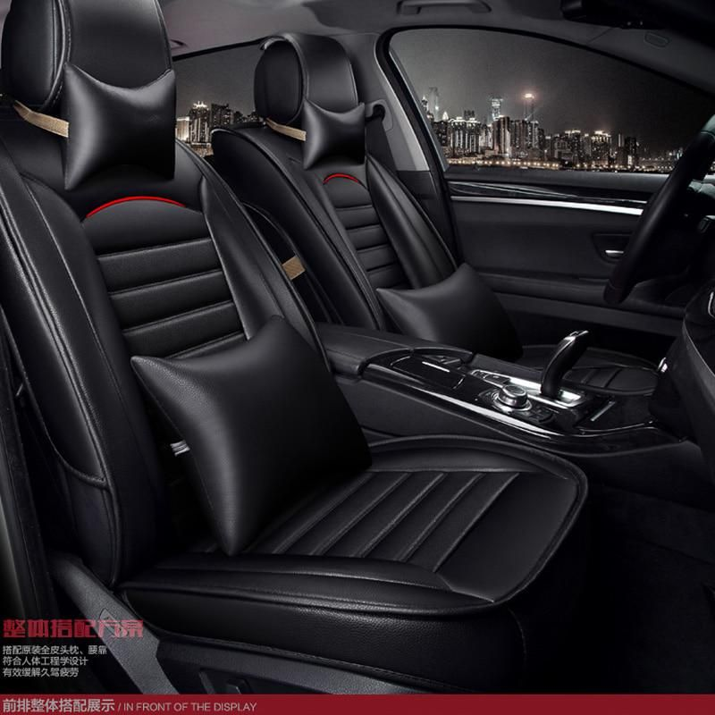 Pin On Leather Seat Ideas