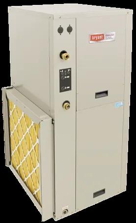 Variable Speed Geothermal Heat Pump Geothermal Heat Pumps