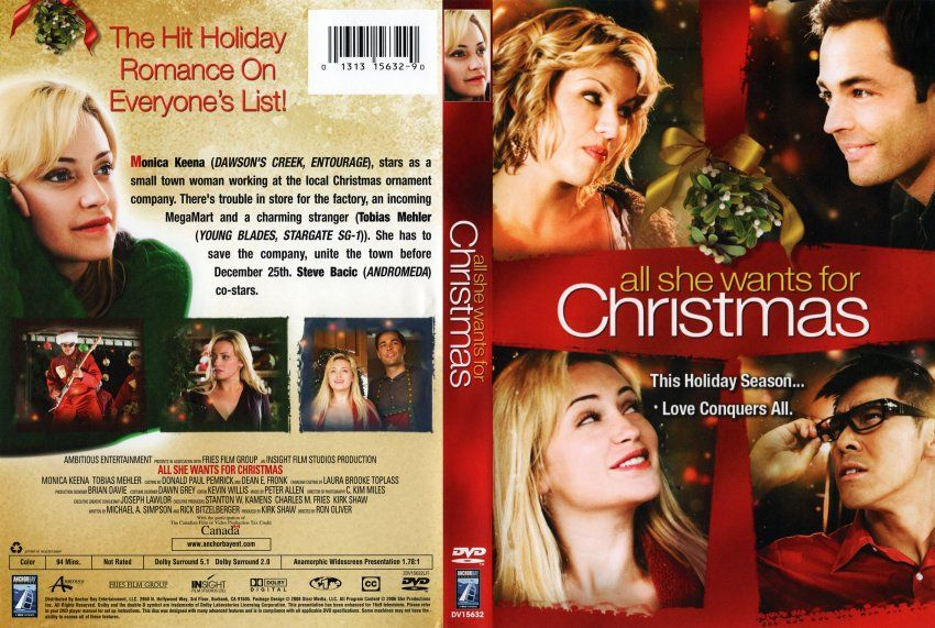 A pleasant christmas movie combining work and romance with a a pleasant christmas movie combining work and romance with a christmas theme fandeluxe Images