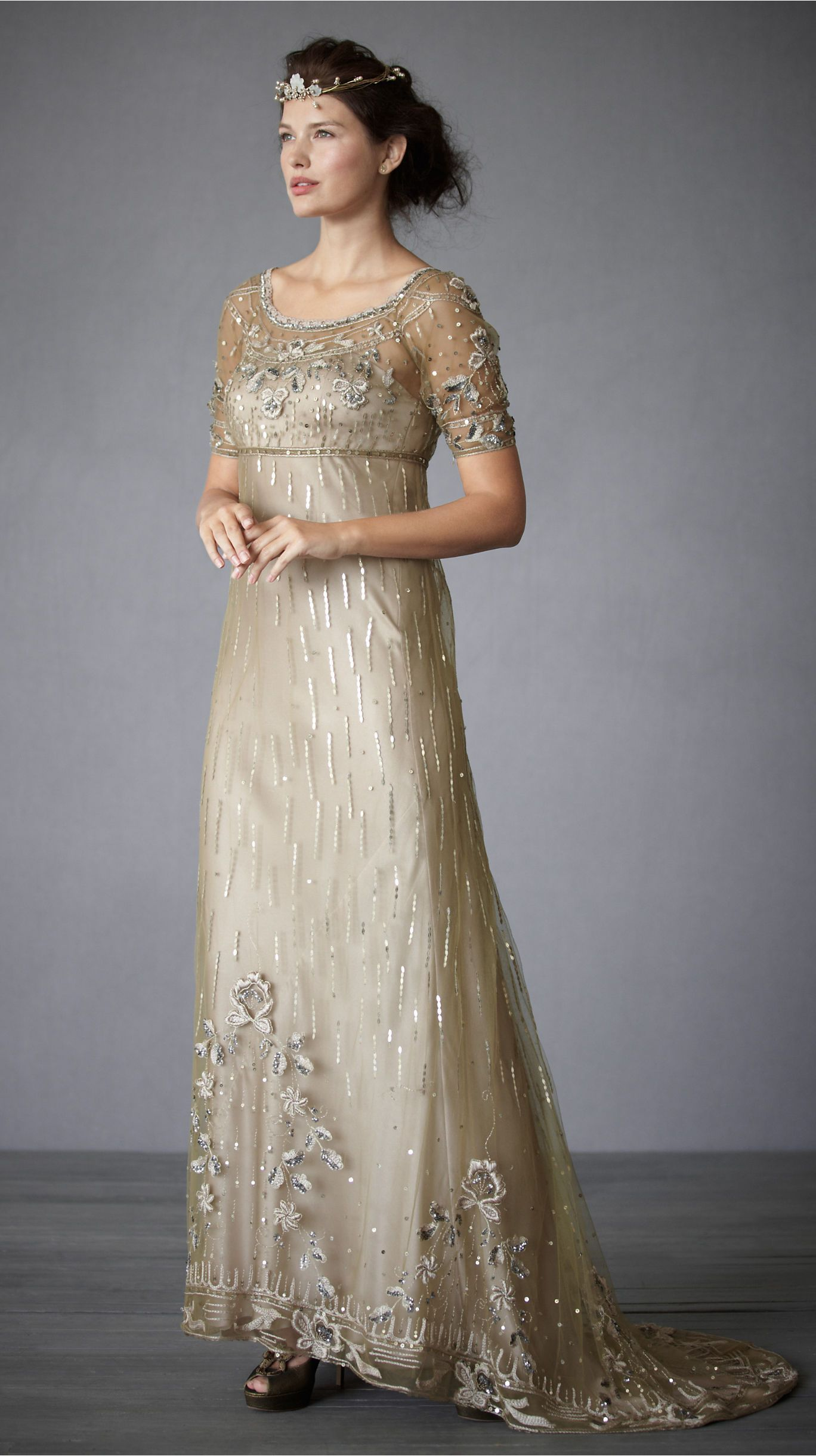 Belles wedding dress  Pin by Anna Belkina on Wedding Belles  Pinterest  Belle and Wedding