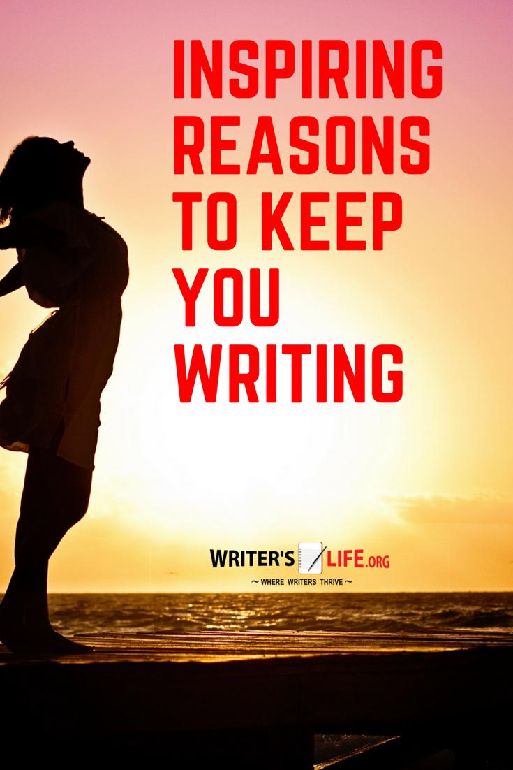 Inspiring Reasons To Keep You Writing Kinderbücher