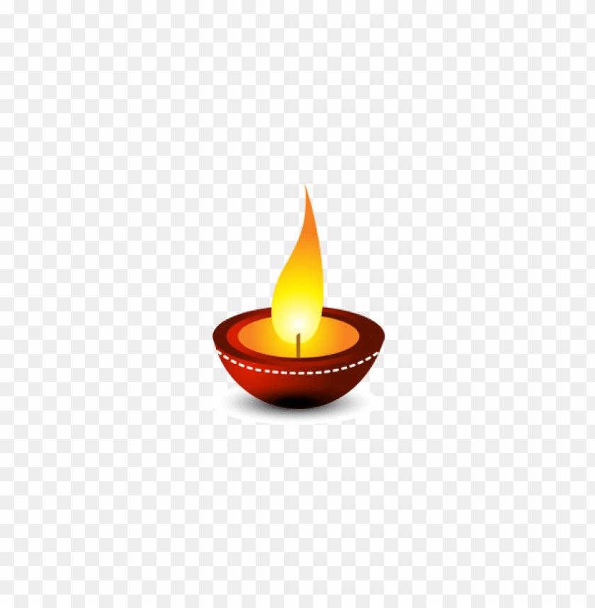 Diwali Kandil Png Png Image With Transparent Background Png Free Png Images Dslr Background Images Png Image