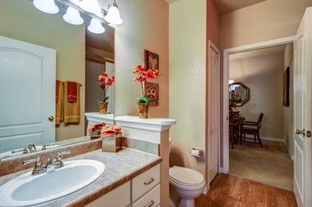 Orlando Fl Apartment Rentals Victoria Place Florida Living Apartment Living Rental Apartments