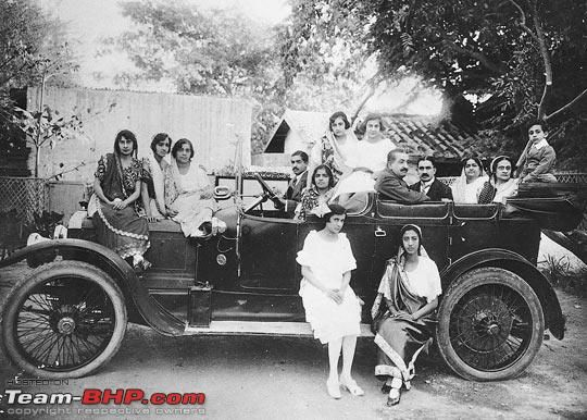 family photo ideas with vehicles | Name: family540.jpgViews: 5545Size: 66.2 KB