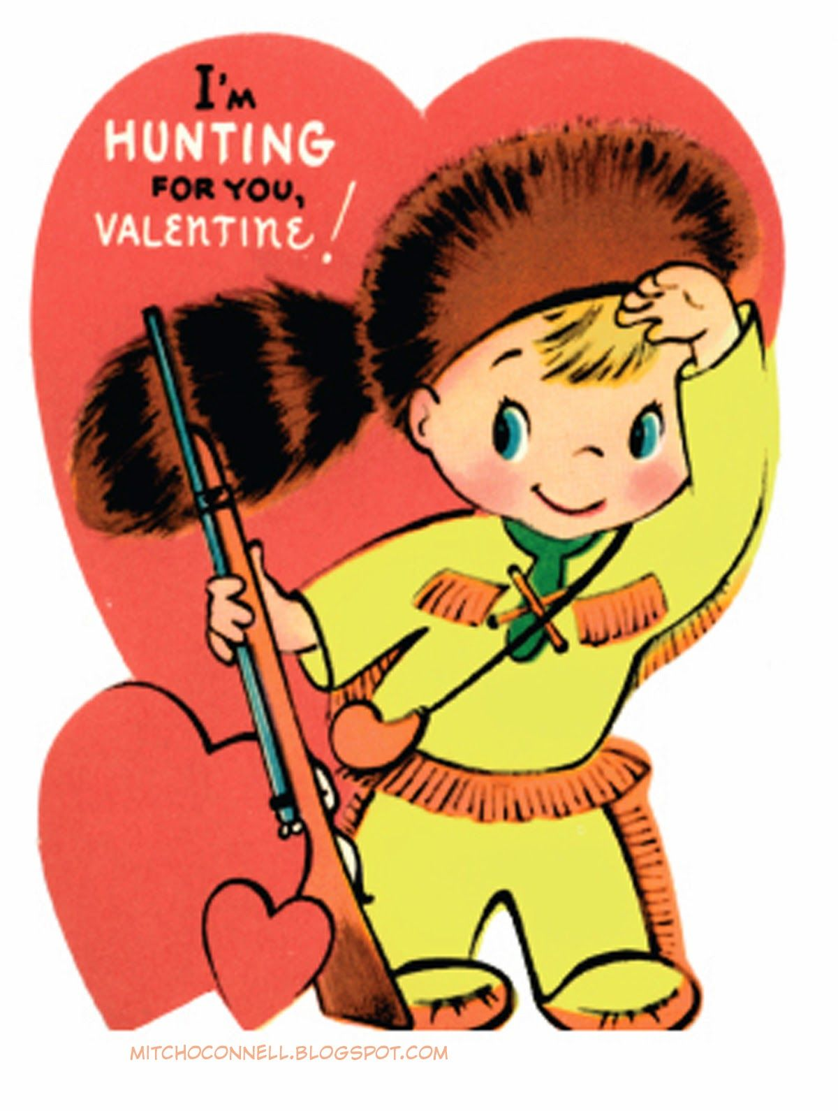 Mitch oconnell unintentionally hilarious vintage valentines day harrison greetings vintage valentines day cards everyday greeting cards occasion greeting cards holiday greeting cards custom greeting cards cartoon kristyandbryce Gallery