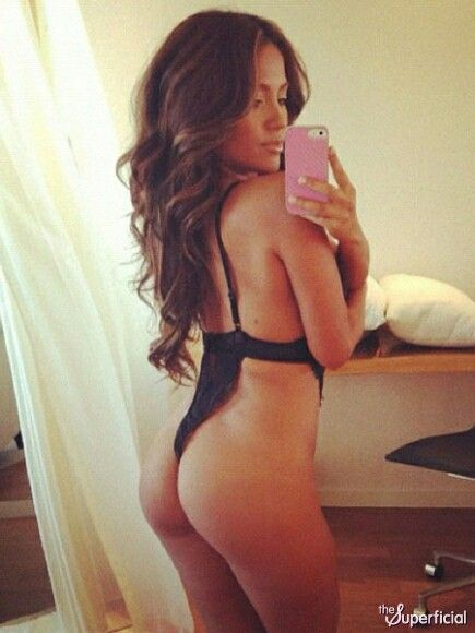 Jennifer lopez butt gallery, pictures of naked girls anuses