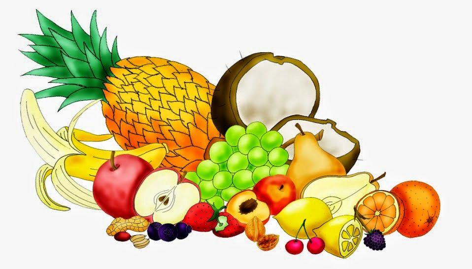 eulenblick mal gesunde ern hrung sachunterricht vegetable crafts fruit und vegetables. Black Bedroom Furniture Sets. Home Design Ideas