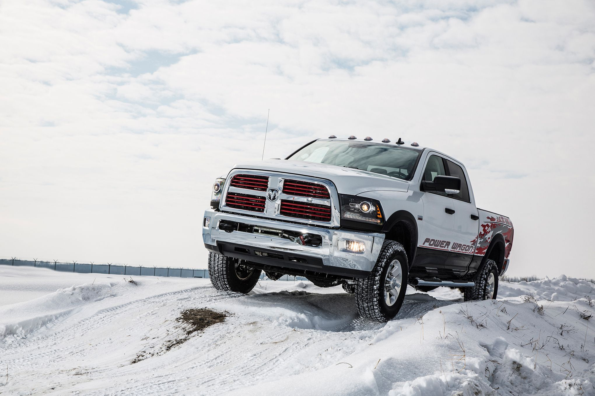 Must have Best Winter upgrades for Trucks 2020 (With
