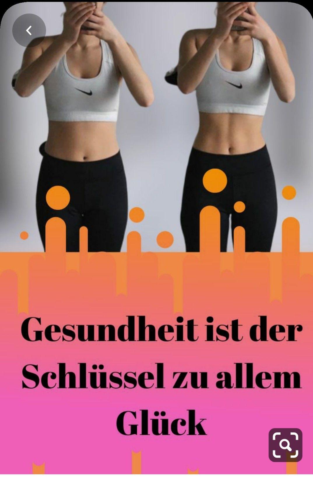 Schlüssel Gewichtsverlust