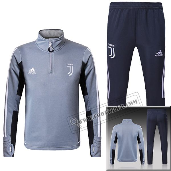 survetement Juventus solde