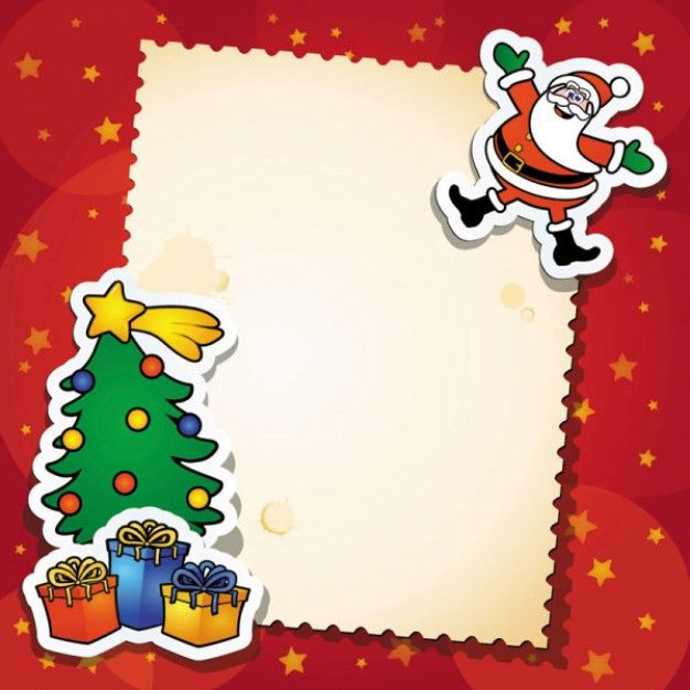 Cartões de Natal, Imprimir, Grátis, escrever Mensagem, Boas Festas