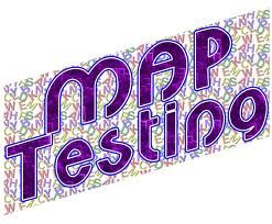 map test vocabulary practice portage munity school district
