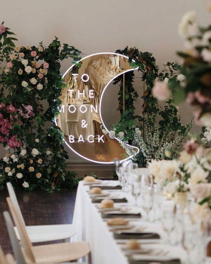 Bohemian Wedding Reception: So Cute For A Winter Wedding Reception!