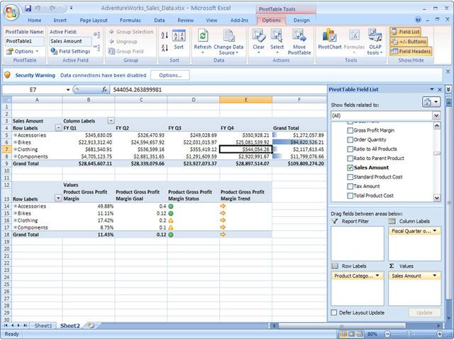 Microsoft Excel Spreadsheet Do you need a refresher course? Mouse - spreadsheet compare 2010 download
