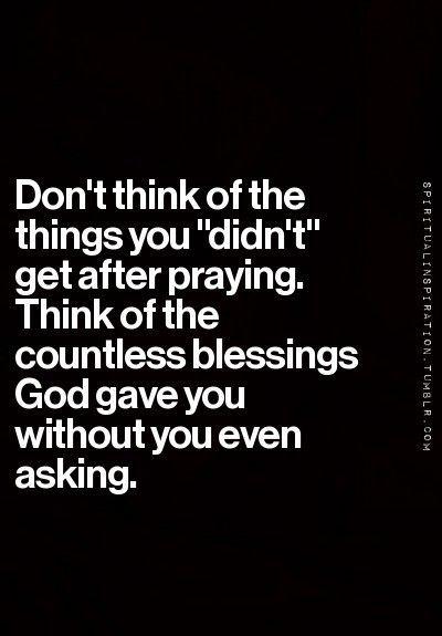 Spiritual Motivational Quotes Best Inspirational Quotes Photo Spiritual Inspiration Top