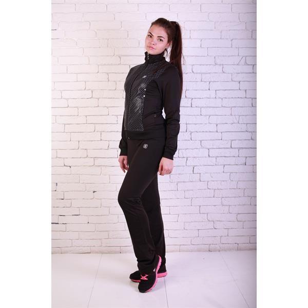 Спортивные костюмы метка   Красивая одежда   Pinterest 3e5b5024c47