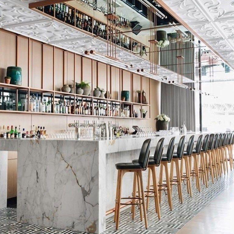 780 Desain Cafe Di Halaman Rumah HD Terbaik