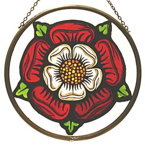 Tudor rose. … | Pinteres…