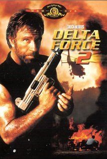 Watch Delta Force 2: The Colombian Connection Full-Movie Streaming