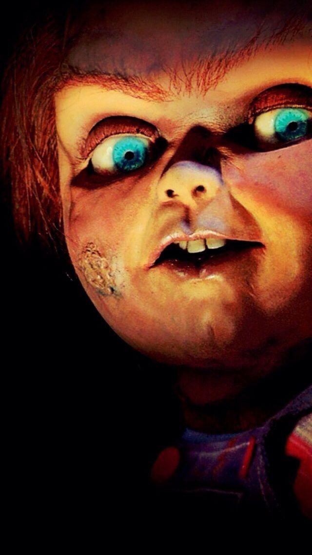 Pin by Diamond Bright on Chucky,Jason, Michael Myers and