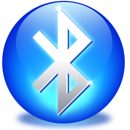 Bluetooth Icon Bluetooth Bluetooth Technology Bluetooth Device