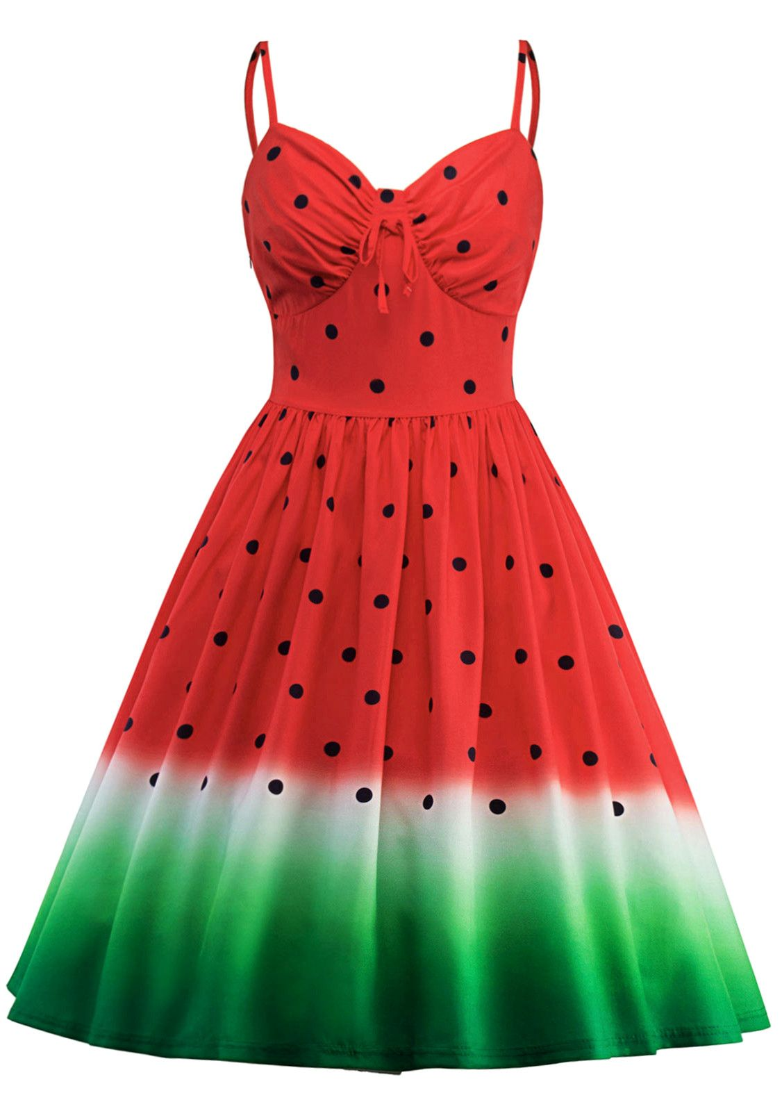 c41471faa8c dresses